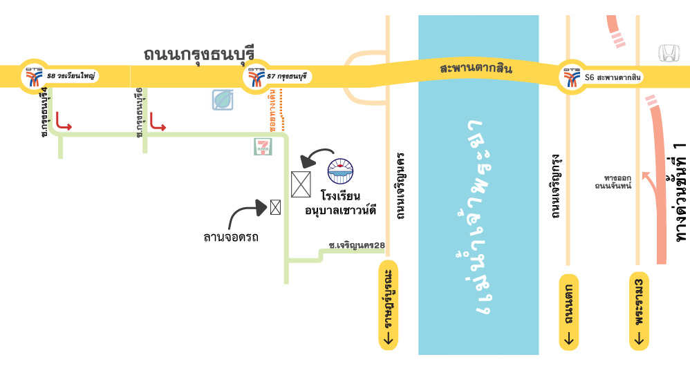 map_map