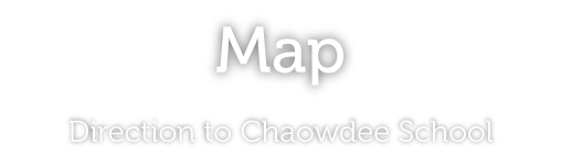 map_text
